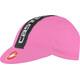Castelli Retro 3 - rosa